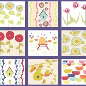Rrrfloral_cheater_quilt_bigger.ai_shop_thumb