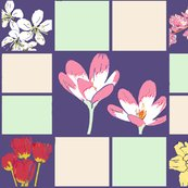 Rspring_flowers_cheater_shop_thumb