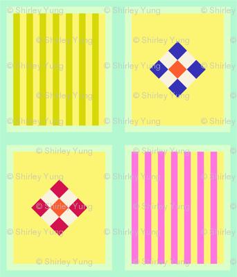 Spring_quilt