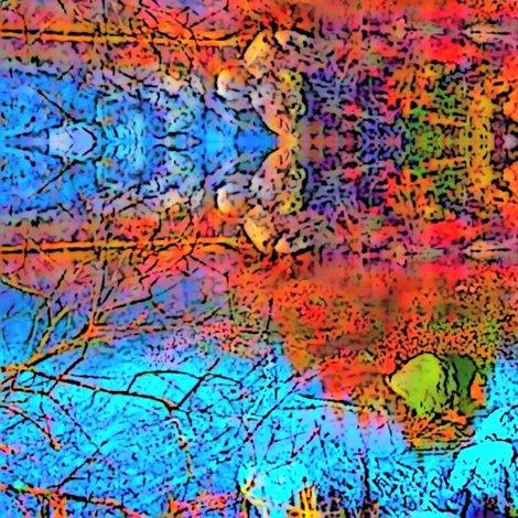 2779487_rsnapshot_2__1-20-2014_3-31_pm__ed_ed_shop_preview