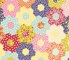 Rbloom-cheater-quilt_comment_396719_thumb