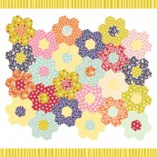 Rbloom-cheater-quilt_shop_thumb