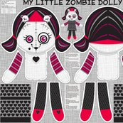 Little_zombie_dolly_only_shop_thumb