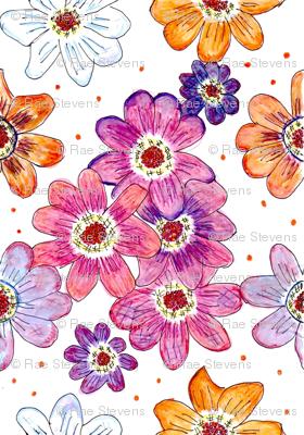 flowers-ed-ed