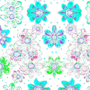 flowers-ed-ed-ch-ed