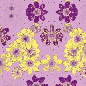 flowers-ed-ed-ch-ed-ch