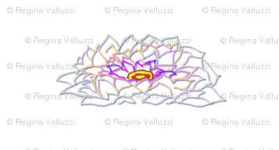 rv_lotus_line_art