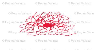 rv_lotus_line_art-ch