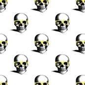 Rskullwglasses_yellowfabric_shop_thumb