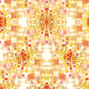 square_passage