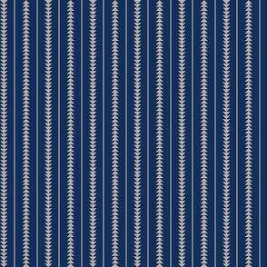 Out_West_1_Stripes_Blue
