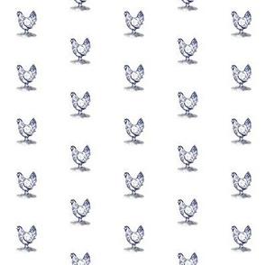 little_chicken_repeat