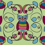 Rtendril_owls-01_shop_thumb