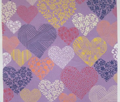 Rhearts_-_eclectic_lilac_comment_412844_preview