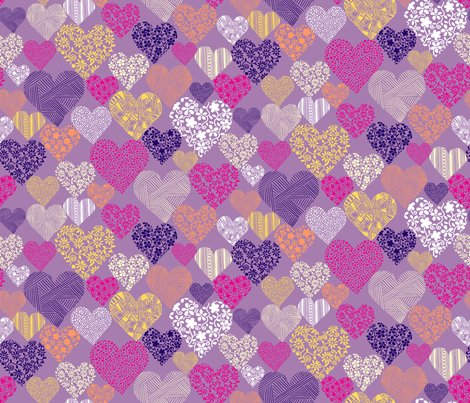 Rhearts_-_eclectic_lilac_shop_preview