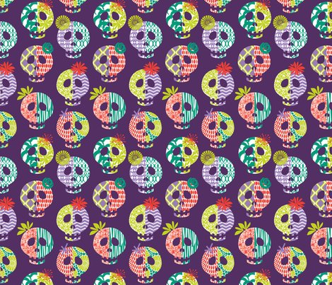 Rr2738613_rhalf_skulls1_shop_preview
