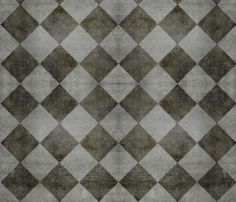 Aldys fabric by erin_mcclain_studio on Spoonflower - custom fabric
