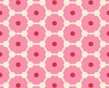 Rr4_072_pink_thumb