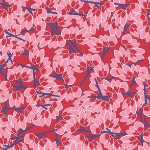 seamless_magnolia_coral_blush