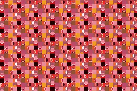 confetti-allsorts fabric by kurtcyr on Spoonflower - custom fabric