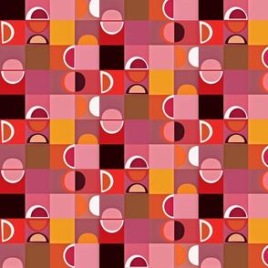 confetti-allsorts