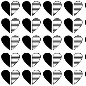 Op_Heart