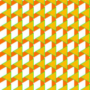 Orangeade Lattice