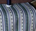 Stripes_blue.ai_comment_419103_thumb