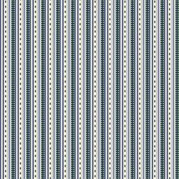 Stripes_blue.ai_shop_preview