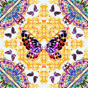 57_Multibright_Butterflies_pt1