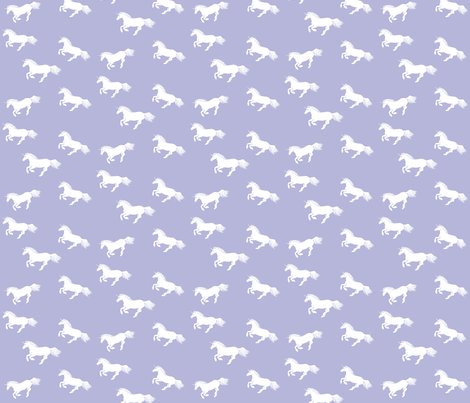 Runicorn_stampede_lavender_shop_preview
