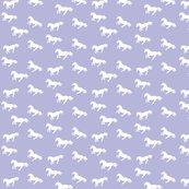 Runicorn_stampede_lavender_shop_thumb