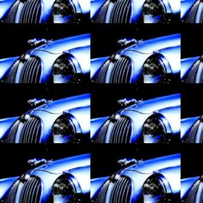 jaguar_mk2_blue_fr