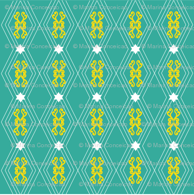 Rrrpattern2.eps_preview