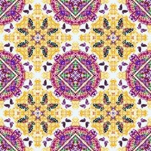 72_Multibright_Butterflies_pt1