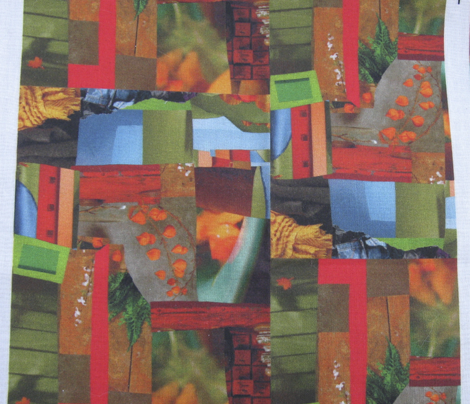 Collage_2_for_sf_comment_445512_preview