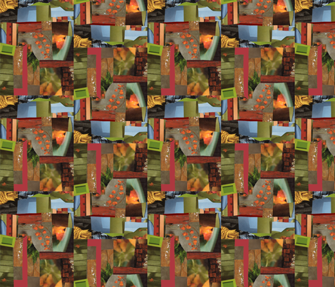 collage_2_for_SF fabric by thatswho on Spoonflower - custom fabric