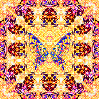 108__Multibright_Butterflies_pt1