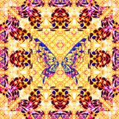 R108__multibright_butterflies_pt1_shop_thumb