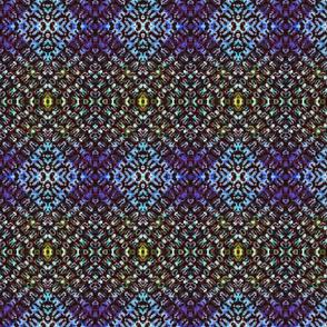 Pattern_Mosaic_3