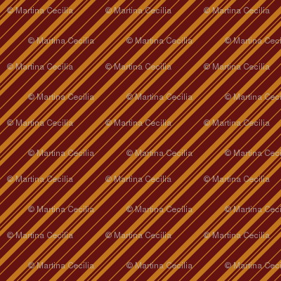 magic school stripes