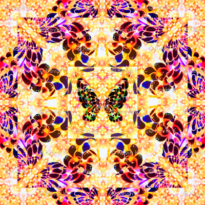 100__Multibright_Butterflies_pt1