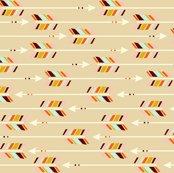 Arrows_sand_sm_hz_shop_thumb