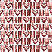 Rrbacon_love_shop_thumb