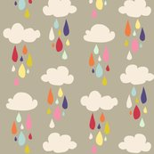 Raprilshowersmayflowers_fabric_clouddrops3_shop_thumb