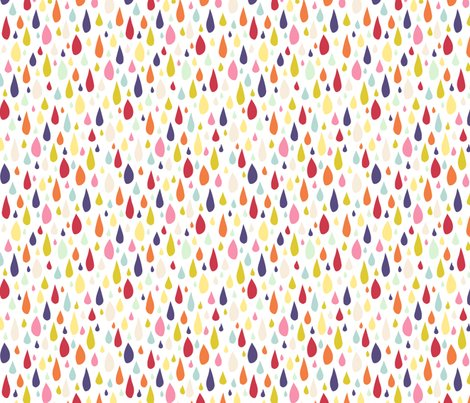 Raprilshowersmayflowers_fabric_drops_colored_shop_preview