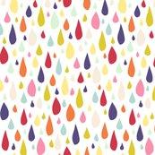 Rraprilshowersmayflowers_fabric_drops_colored_shop_thumb