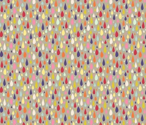 Raprilshowersmayflowers_fabric_drops_colored-grey_shop_preview