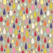 Raprilshowersmayflowers_fabric_drops_colored-grey_shop_thumb