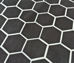 Rrhexagon_black_and_white_comment_436693_preview